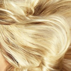 How to grow long hair? The ultimate guide of hair lover.