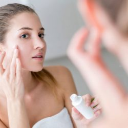 How to take care of your skin and hair? Reliable tips and tricks