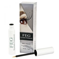 9# Feg eyelash enhancing serum
