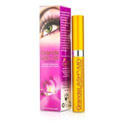 7# Grandelash eyelash enhancing serum